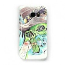 Phone Cases and Skins